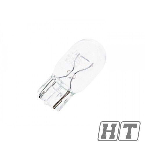 Vicma Glühlampe Glassockel W21w W3x16d für Sachs Diamo Tomos Tell