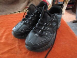 Women's Avia Work/casual Shoes Size 6 Comfort Shoes Women's Shoes