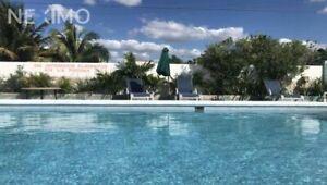 Hotel en venta en Chicxulub Puerto, Yucatán