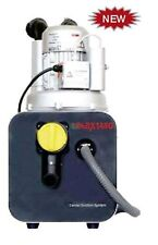 Suction With Wet Line Function Model Vmax 1450