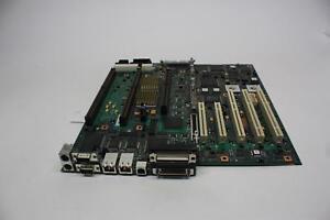 IBM-00P4509
