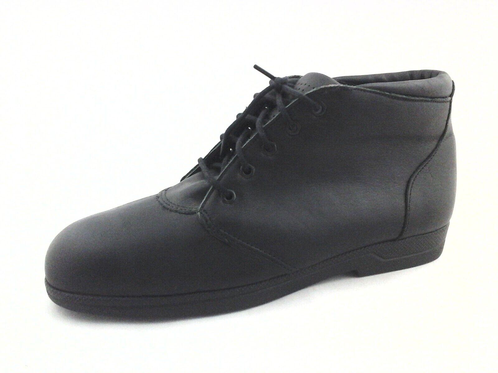 USA vintage chaussures sécurité de Bottes Orteil Acier