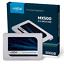 "miniatura 1 - HARD DISK SSD 2,5"" STATO SOLIDO 500GB CRUCIAL MX500 CT500MX500SSD1"
