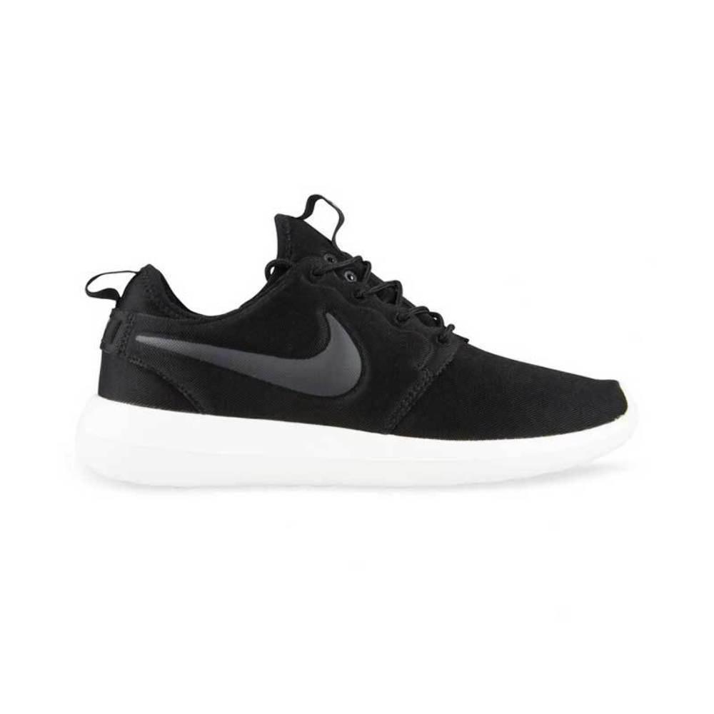 Nike Roshe Two Men's shoe BlackSailVoltAnthracite | eBay