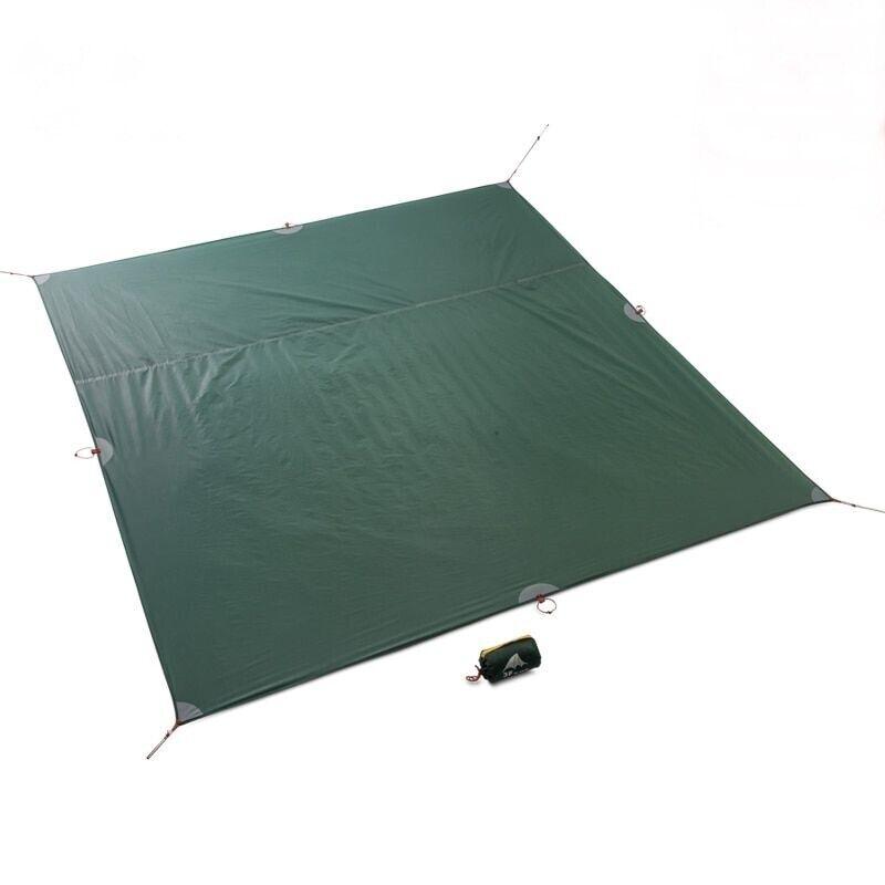 Camping Mat Sleeping Mattress Air Pad Waterproof Tent Picnic Hiking Outdoor Bed