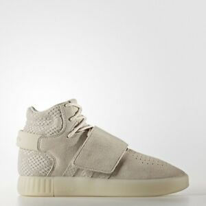 5 Baskets Montante 5 Cbrown 5 Adidas Taille Tubulaire Invader Femmes eWH2bD9IEY
