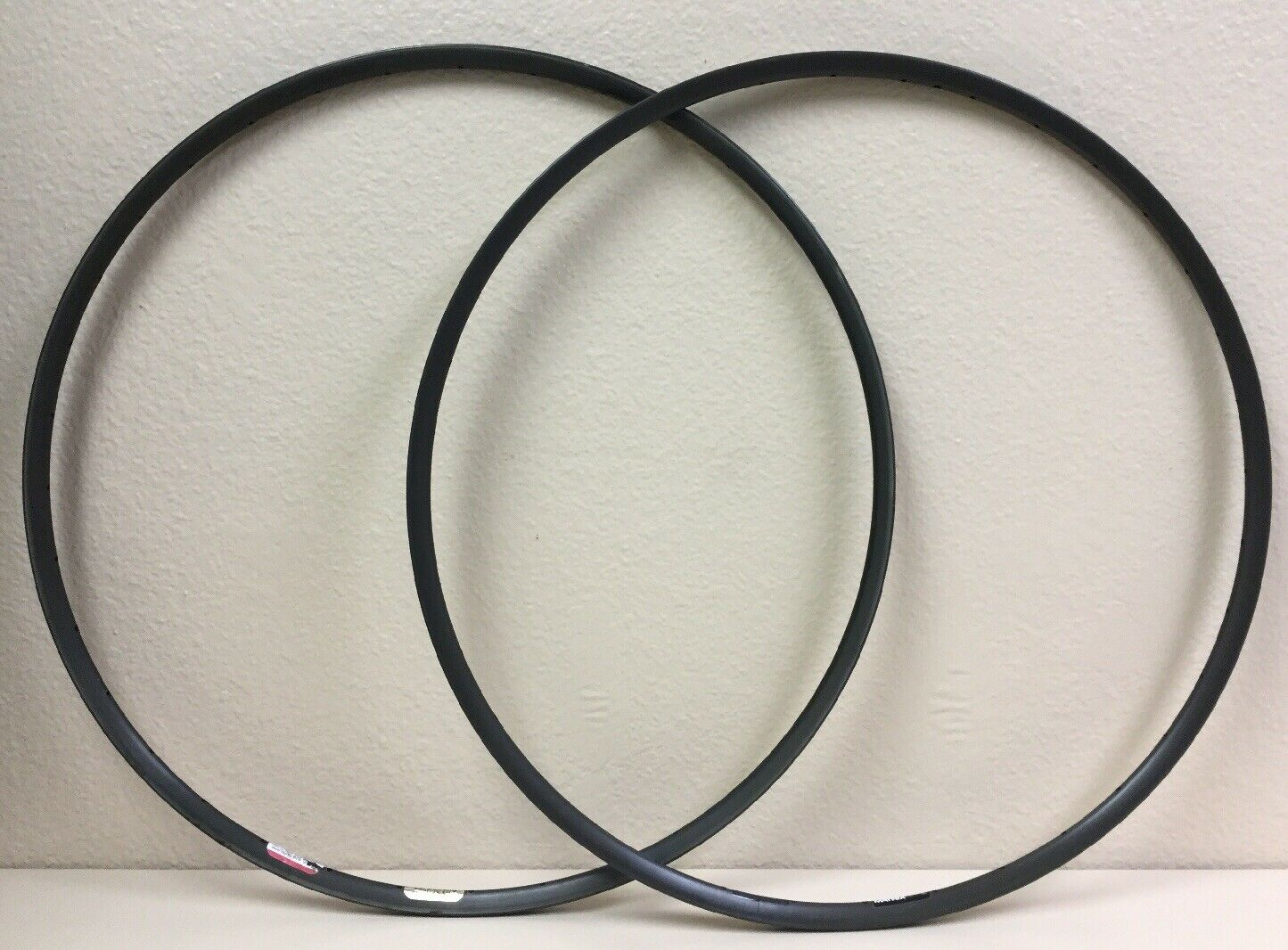 MATRIX ISO TUBULAR RIMS 2 700C 36H