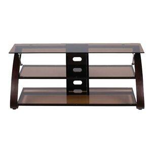 NEW-Z-Line-Designs-KEIRA-ZL568-Keira-TV-Stand