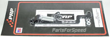 PRP 2251 Return Springs Bracket Holley Dominator Carb 4500