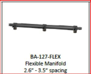 BATTERY-WATERING-SYSTEM-FOR-TROJAN-T-105-PLUS-T-125-PLUS-T-145-PLUS-4-BATTERIES