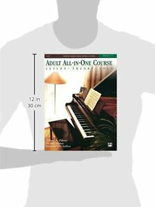 Alfred-s-Basic-Adult-All-in-one-Piano-Course-Alfred-s-Basic-Adult-Piano-Course
