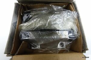 STAR Bosch 1651-894-10 20size Linear bearing runner for replacement BRG-I-223