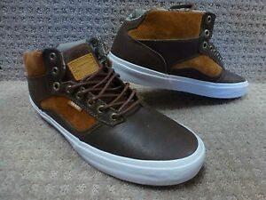 dfb8f39a49f79c Vans Men s Shoes