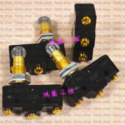 1PCS  CR6L-150//UL  CR6L-150-UL Module Supply New Quality Guarantee