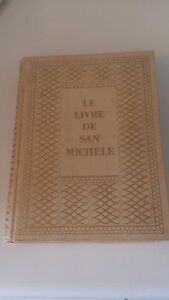 Le-livre-de-san-michele-Axel-Munthe-Editions-du-Livre-Monte-Carlo