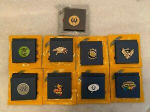 CSGO Blind Bag Pins Series 2