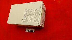 Murr-85302-Alimentation-Impulsion-60W-23-28VDC-2-5A-90-264VAC-Montage