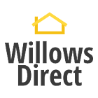 willowsdirect