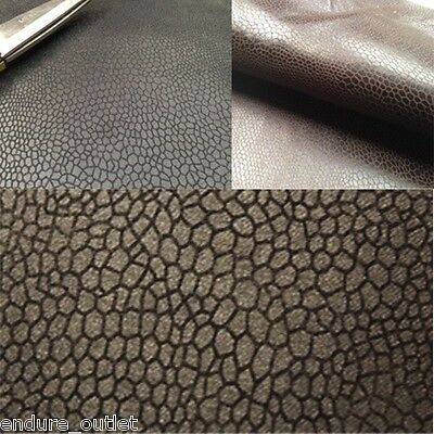 SNAKESKIN SNAKE EFFECT DESIGN SPECIALIST UPHOLSTERY FABRIC SOLD BY THE METER