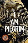 I Am Pilgrim von Terry Hayes (2014, Taschenbuch)