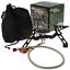Gaskocher-Campingkocher-3000-Watt-Outdoor-Carp-Cooking-Stove-Camping Indexbild 1