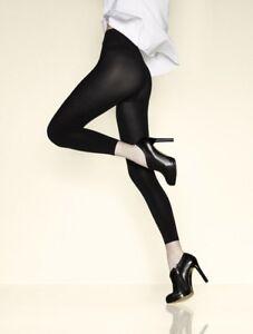 Leggings-moulant-sexy-reference-Opaque-70-de-marque-francaise-Gerbe