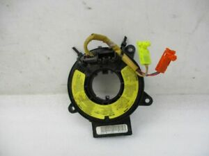 Steering Column Switch Sleifring Clockspring Mazda 6 Hatchback (Gg) 2.0 Di