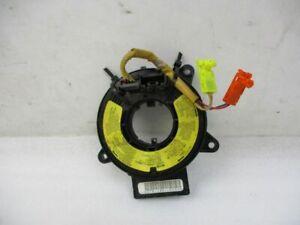 Steering Column Switch Sleifring Clockspring Mazda 6 Hatchback (Gg) 2.0 Di