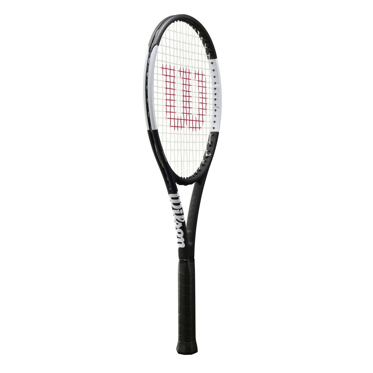 Wilson Pro Staff 97 97 97 Countervail Tennis Racquet - 4 1/4 - FREE Stringing and Grip 1fa9cc