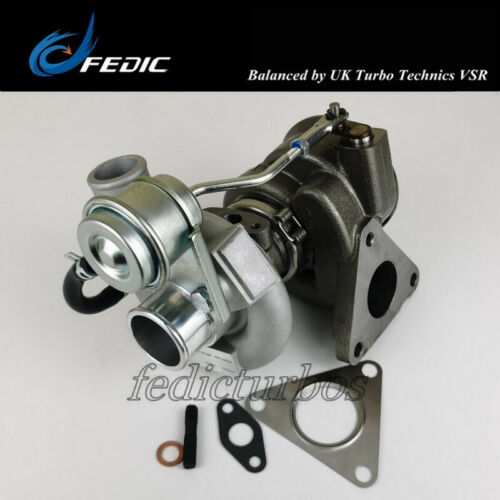 Turbine TD03 49131-05210 for Citroen Fiat Ducato Ford Peugeot 1.6TDCi 2.2HDi PSA