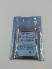 "Toshiba 100gb 5400 RPM,2.5"" IDE (MK1032GAX) Internal Hard Disk Drives"