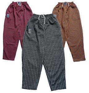 Bodybuildinghose-musculacion-pantalones-nuevo-patron-S-M-L-XL-XXL-XXXL-4-colores