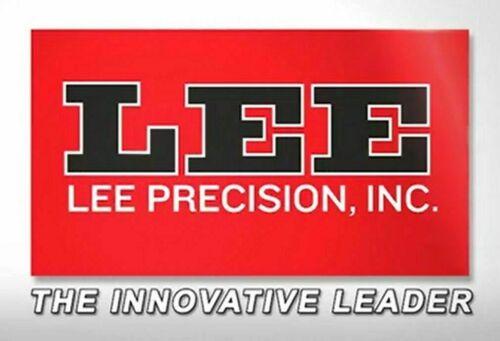 EL3452 HEATER 240V 700W for PRO 4 20LB 220V Melter LEE Precision
