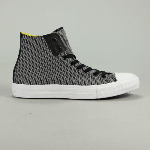 Zapatillas tama Converse Reino 7 9 6 o Hi Nuevo en 8 de All Star 10 Unido caja Ii xHq0Arx