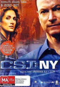 C-S-I-CSI-NY-NEW-YORK-SEASON-3-NEW-DVD