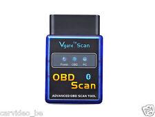 EONON V0056 Bluetooth ELM327 OBD-II Diagnostic Scan Tool