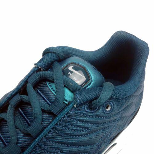 Tuned Métallique Nike Tn Soi Femmes Foncé Air Max Mer Matelassé Plus Chaussures RqgU1