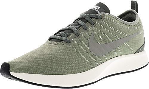 Nike dualtone Racer se tiempo zapatos comodo especial de tiempo se limitado 3d19b2