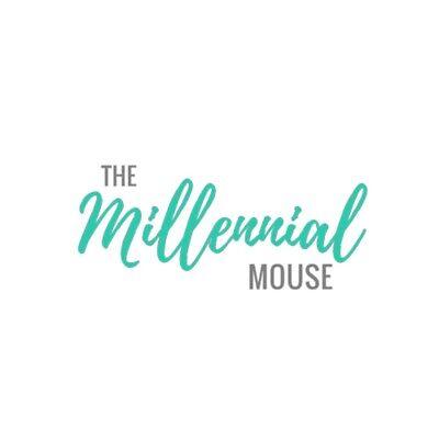 millennialmouse