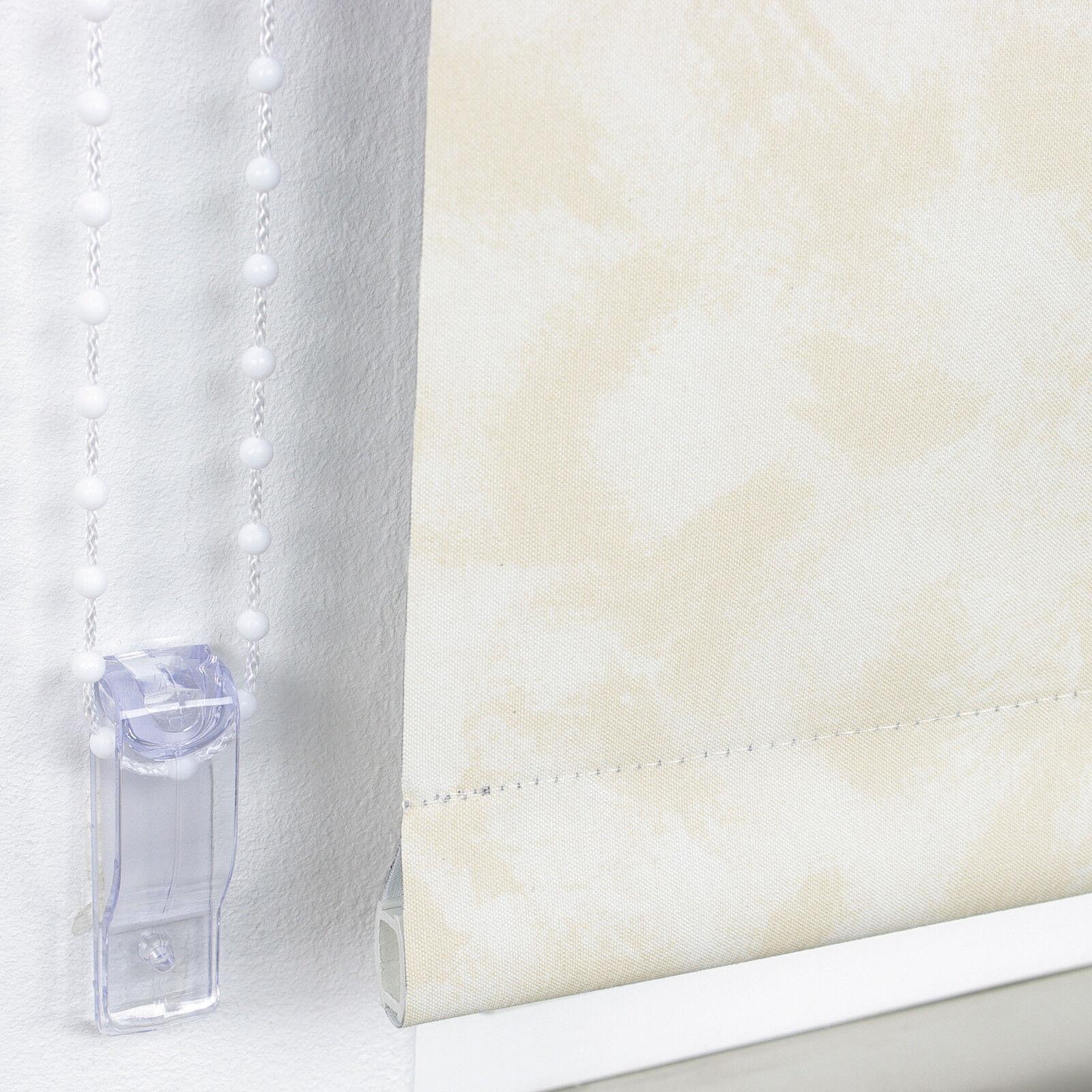 Verdunkelungsrollo Verdunklung Fenster Tür Rollo Motiv Wolken Breite 60-200 60-200 60-200 cm   Ausgezeichnetes Handwerk    Ausreichende Versorgung    Produktqualität  3e5ba9