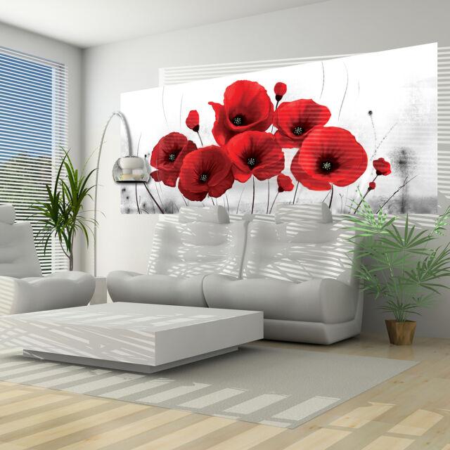 wohnzimmer collection on ebay. Black Bedroom Furniture Sets. Home Design Ideas