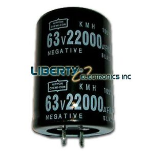 NEW-22000-uF-by-63V-ELECTROLYTIC-CAPACITOR-60x35mm