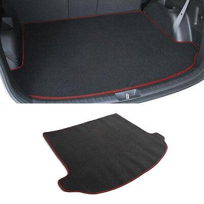 Trunk Seat Cover Cargo Mat Floor For Kia 2013 2014