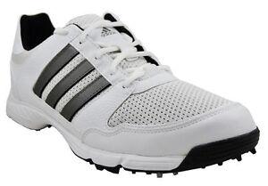New Men's adidas Tech Response 4.0WD