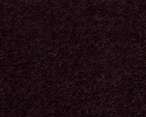 Carpet Kit For 1995-1998 Nissan 240SX Passenger Area