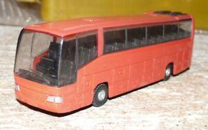 R30-Teama-Reisebus-neutral