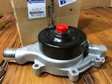 MOPAR 53021018AD Engine Water Pump