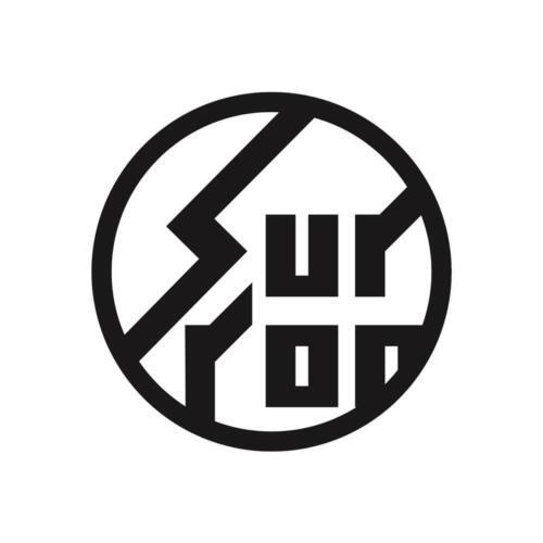 Surron LBX Primary Transmission Chain Conversion Kit Sur-Ron Sur Ron LB 2018-19