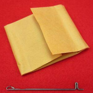 50-Nadeln-Singer-Strickmaschine-superba-knitting-machine-needles-knittax-624