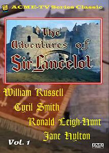The-Adventures-of-Sir-Lancelot